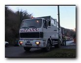 Аутосмећар за боље капацитете ЈКП Беочин