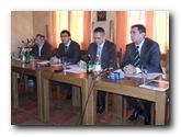 Završen Informativni centar, održana edukacija u Irigu,...